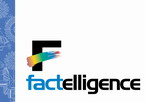 MES-система Wonderware Factelligence